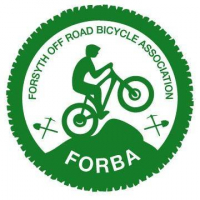 Forsyth Off Road Bicycle Association