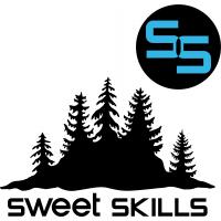 Sweet Skills Mountain Bike Coaching
