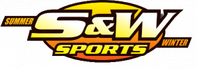 S and W Sports