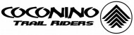 Coconino Trail Riders logo