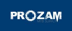 Prozam MTB Supply - Lilayi Outlet: KTM Zambia logo