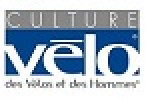 culture vélo Albertville logo