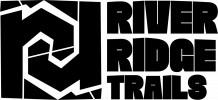 River Ridge Trails Association logo