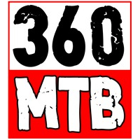 360mtb