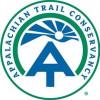 Appalachian Trail Conservancy logo