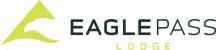 Eagle Pass Lodge logo
