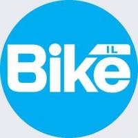 Bike.co.il