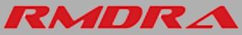 Rocky Mountain Dirt Riders Association logo