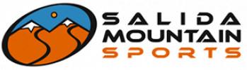 Salida Mountain Sports logo