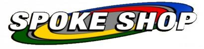 The Spoke Shop