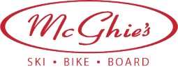McGhie's Ski, Bike, and Board - Vegas