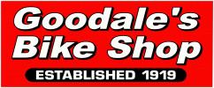 Goodale's Bike Shop - Concord