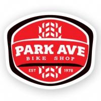 Park Ave Bike Shop - Monroe Ave