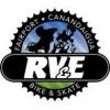 Rv&e Bike & Skate - Fairport