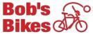 Bob's Bikes logo