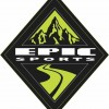Epic Sports/701Cycle&Sport