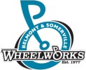 Ace Wheelworks logo