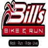 Bills Bike Shop