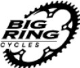 Big Ring Cycles logo