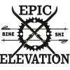 Epic Elevation Sports logo