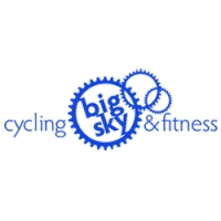 Big Sky Cycling & Fitness