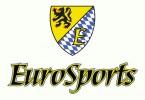 Eurosports Cycling logo