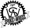 Spoke And Wheel Bike Shop logo