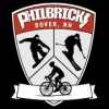 Philbricks