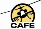 Bicycle Cafe - Canmore logo