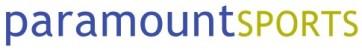 Paramount Sports logo