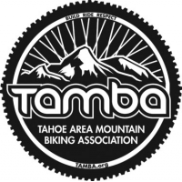 Tahoe Area Mountain Biking Association