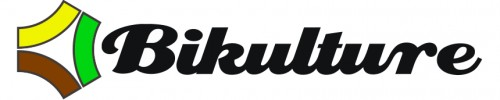 Bikulture logo