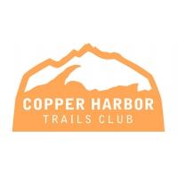 Copper Harbor Trails Club