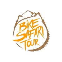 Azores Bike Safari Tour & Mountain Bike Adventures