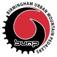 Birmingham Urban Mountain Pedalers