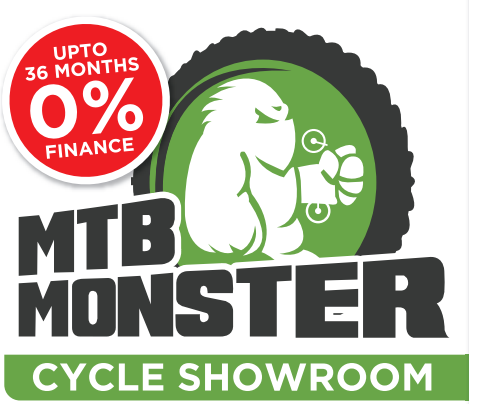 MTB Monster logo eeae8c768