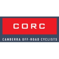 Canberra Off Road Cyclists