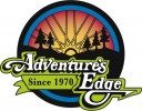 Adventure's Edge logo