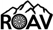 Riders Of Alberni Valley logo