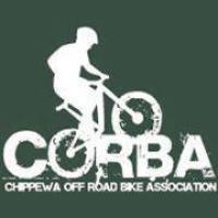 Chippewa Off Road Bike Association