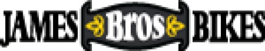 James Bros. Bikes