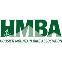 Hoosier Mountain Bike Association