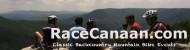 RaceCanaan.com