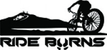 Burns Lake Mountain Bike Association logo