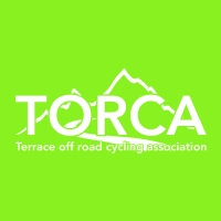 Terrace Off Road Cycling Association