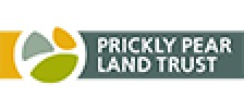 Prickly Pear Land Trust logo