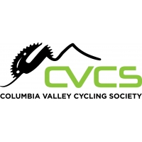 Columbia Valley Cycling Society