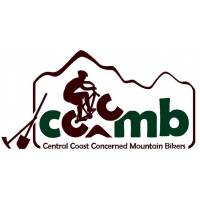 Central Coast Concerned Mountain Bikers