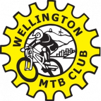 Wellington Mountain Bike Club Inc