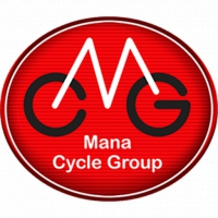 Mana Cycle Group